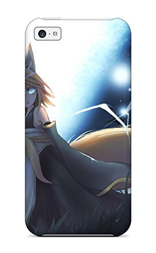 protection-case-for-iphone-5c-case-cover-for-iphoneanimal-ears-blondeblue-japanese-kagamine-rin-kimo