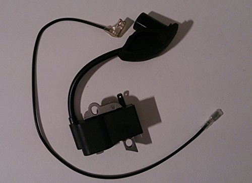 Zndspule-fr-Geblse-und-BR600-BR550-Stihl