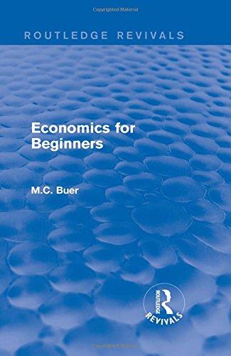 routledge-revivals-economics-for-beginners-1921