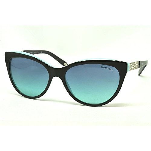 tiffany-co-tf-4119-col8055-9s-cal56-new-occhiali-da-sole-sunglasses