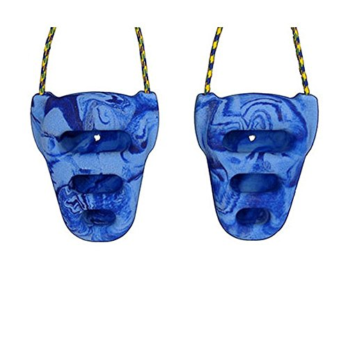 Metolius-Rock-Rings-3D