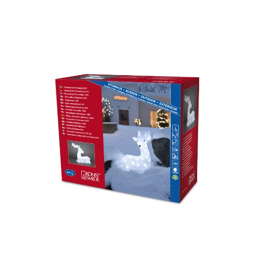 konstsmide-6181-203-renne-couche-acrylique-40-led-blanc-cable-transparent-24-v