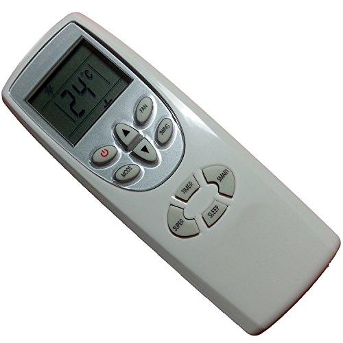 generic-replacement-air-conditioner-remote-control-for-celsius-elba-amcor-teba-heller-kelon-dg11d1-1