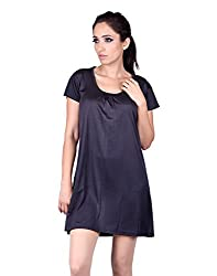 Gag Wears Women's Tunics 56 Black