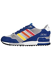 Adidas ZX 750 Men's Casual Running shoes B34329