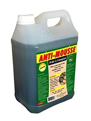 anti-mousse-5-litres-pour-dallage-toiture-ref-5016