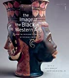 The Image of the Black in Western Art, Volume I: From the Pharaohs to the Fall of the Roman Empire: New Edition [Hardcover] [2010] New Edition Ed. David Bindman, Henry Louis Gates Jr., Karen C. C. Dalton, Jeremy Tanner, Jean Vercoutter, Jean Leclant, Frank M. Snowden, Jehan Desanges, Dominique de Menil, Ladislas Bugner
