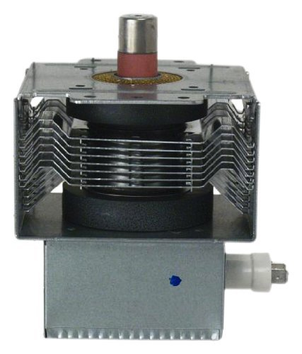 General Electric WB27X10305 Microwave Magnetron