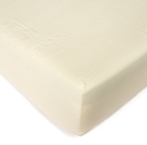 301 moved permanently Discount foam mattress
