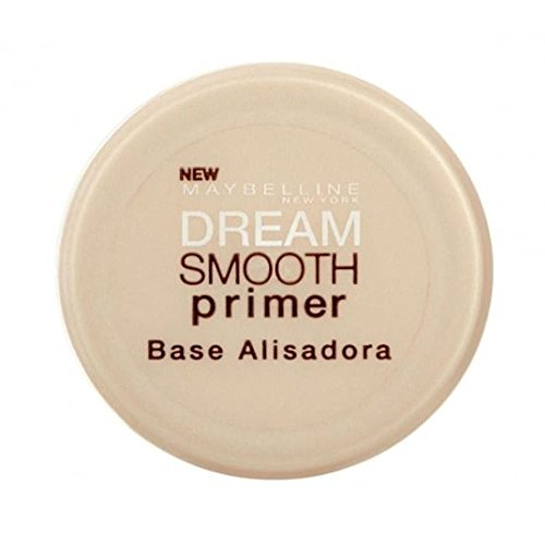 maybelline-dream-smooth-primer