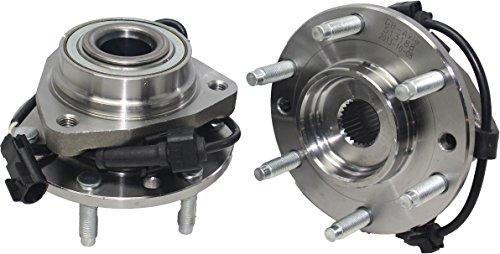 brand-new-both-front-wheel-hub-and-bearing-assembly-ascender-bravada-envoy-rainer-trailblazer-6-lug-