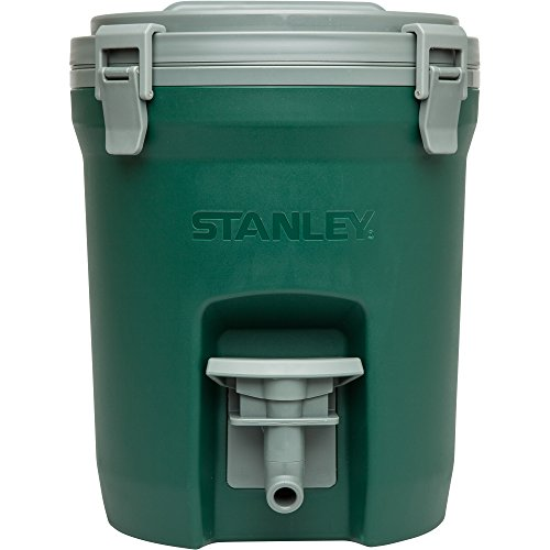 stanley-adventure-water-jug-green-1-gal