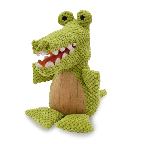 lambs-ivy-yoo-hoo-plush-alligator