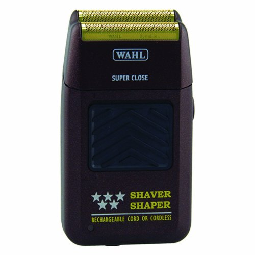 walmart electric shavers