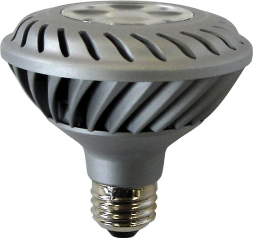 GE Lighting 75613 Energy Smart LED 10-Watt (55-watt