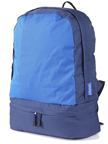 dussel-indus-lightweight-backpack-for-aircraft-cabin-with-padded-laptop-sleeve-hand-luggage-for-easy
