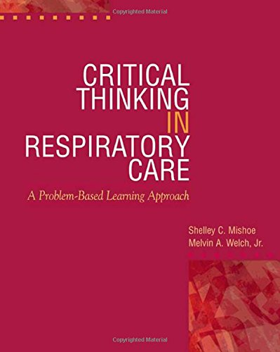 critical thinking health care In order to be able to provide informed, effective and responsive mental health  care and to do so in an evidence‐based, collaborative and.