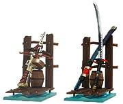 モンスターハンター 狩猟武器コレクションVol.2 1BOX