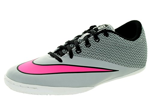 Nike Men's Mercurial Pro IC Soccer Shoe