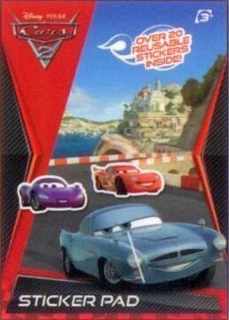 disney-pixar-cars-2-attivita-pad-adesivo