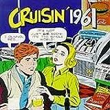 Cruisin 1961