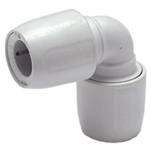 hep-22mm-90-degree-elbow-white-pack-of-10