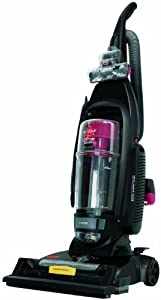 Bissell 24R5E Pet Hair Eraser Upright Vacuum Cleaner