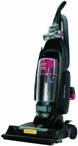 BISSELL 24R5E Pet Hair Eraser Upright description :