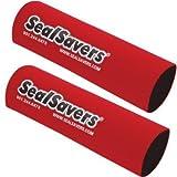 Seal Savers SEALSAVERS 1-3/4