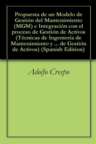 propuesta-de-un-modelo-de-gestion-del-mantenimiento-mgm-e-integracion-con-el-proceso-de-gestion-de-a