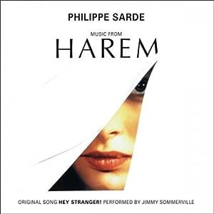 Harem (OST)