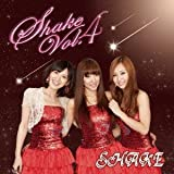 永遠☆Shooting Star-SHAKE