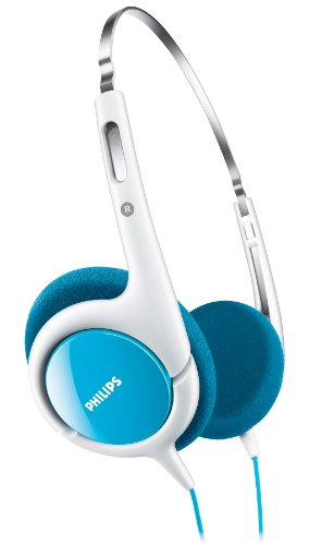 Philips SHK1035/27 Headband Headphone