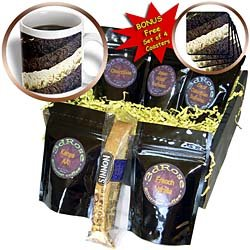 Danita Delimont - Desserts - Belgium, Brugge, chocolate desserts-EU04 CMI0146 - Cindy Miller Hopkins - Coffee Gift Baskets - Coffee Gift Basket