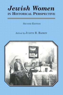 Jewish Women in Historical Perspective