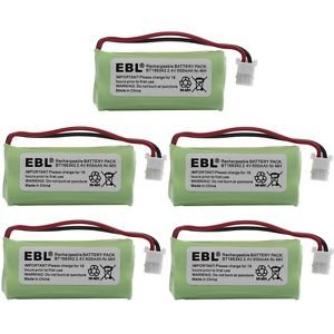 5-pack-of-att-bt8001-battery-replacement-for-att-cordless-phone-battery-olympia-battery
