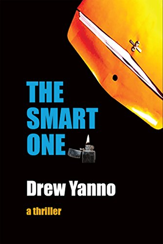 the-smart-one-english-edition