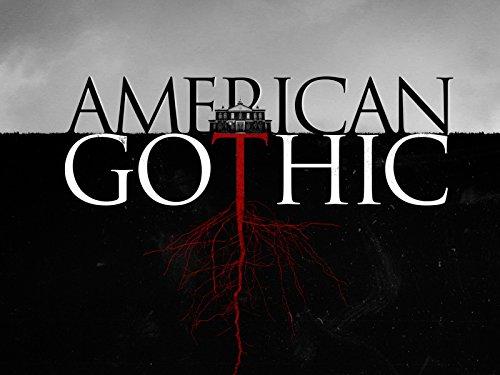 American Gothic: Strangler - Headhunter's Horror House Wiki