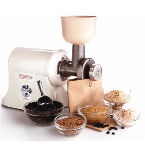 Kitchen Aid Grain Mill on blendtec grain mill, vitamix grain mill, magic mill grain mill, food grinder grain mill, family grain mill, cuisinart food mill, motorized grain mill, chinese grain mill, hobart grain mill, country grain mill, bosch grain mill,