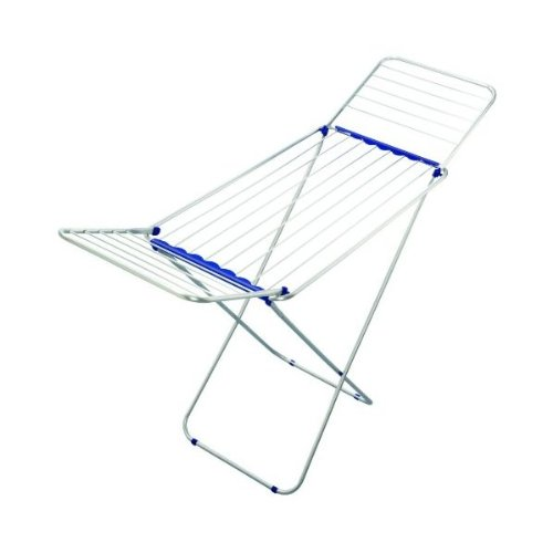 Outdoor Clothes Dryer Rack