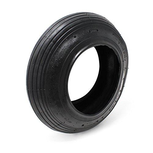 pneu-de-brouette-grandeur-350x100-350-8
