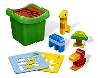 LEGO DUPLO Creative Sorter 6784 from LEGO