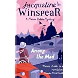 Among the Madby Jacqueline Winspear
