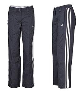 Adidas Essentials 3-Stripes Hose Damen Gr. 36