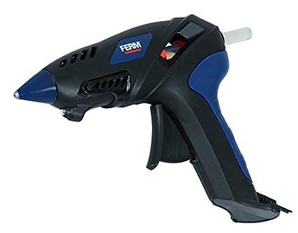 Ferm-GGM1002-16W-Glue-Gun