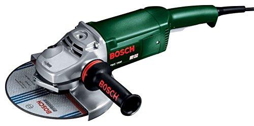 Bosch-DIY-Winkelschleifer-PWS-1900-Handgriff-Schutzhaube-1900-W-Leerlaufdrehzahl-6600-min-1-Schleifscheiben--230-mm