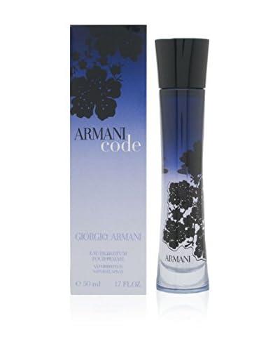 Armani Perfume Mujer Armani Code 50 ml
