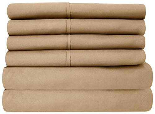 Sweet-Home-Collection-6-Piece-1500-Thread-Count-Egyptian-Quality-Deep-Pocket-Bed-Sheet-Set