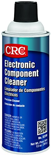 crc-electronic-component-cleaner-14-oz-aerosol-can-clear