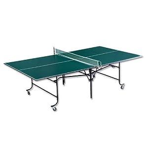 Buy Gamecraft Swing-N-Fold Table Tennis Table by Gamecraft